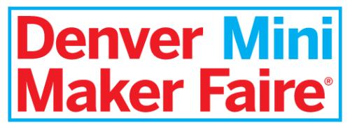 Denver_MMF_logos_logo