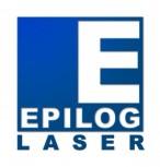 Epilog_Logo_3D-285x300