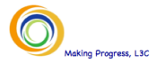 Making Progress Logo