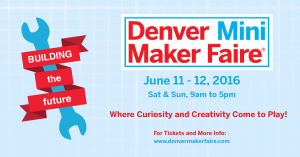 2016-05-02-FB-Denver Maker Faire